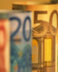 euro-wallpapers_29150_1920x1080.jpg