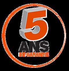garanties-5-ans.png
