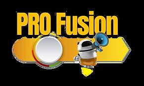Pro fusion logo.png