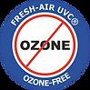 Fresh Air UVC.png
