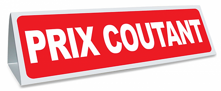 prix coutant.png