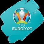 euro 2020.png