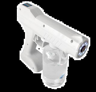 nano spray gun 1.png