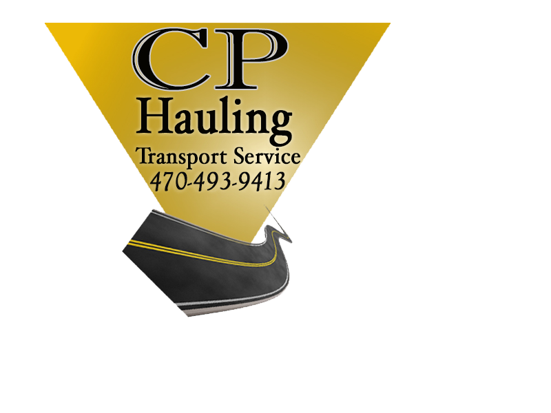 CP Hauling new number.png