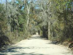 West-Lake-Road-Jefferson-County.jpg