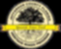 emblem-spanish-trace.png