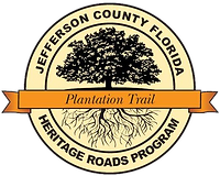 emblem-plantation-trail.png