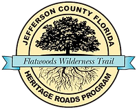 emblem-flatwoods-wilderness-trail.png