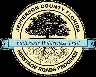 emblem-flatwoods-wilderness-trail.png