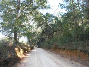 Grover-Road-Heritage-Roads.jpg