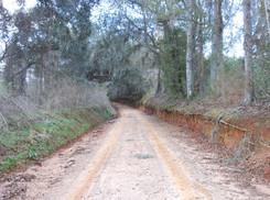 south-barber-hill-road-b.jpeg