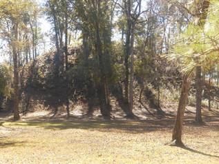 letchworth-indian-mound.jpg