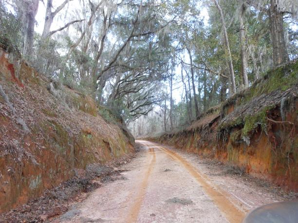 south-barber-hill-road-c.jpeg
