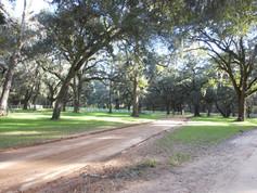avalon-plantation-Jefferson-County.jpg