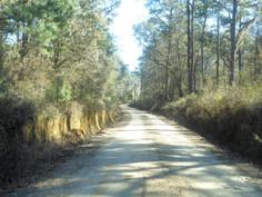 Simpson-Rd-Jefferson-County.jpg