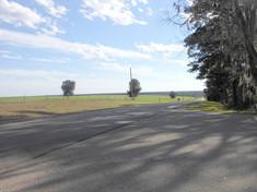 Cody-Esacarpment-Heritage-Roads.jpg
