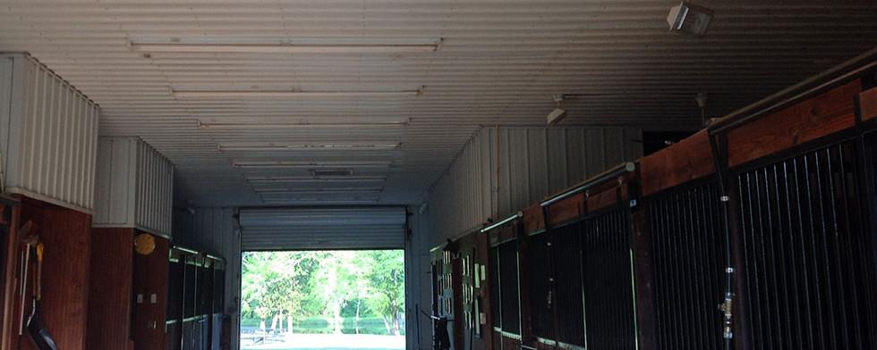 stables-first-flight-farm-florida.jpg