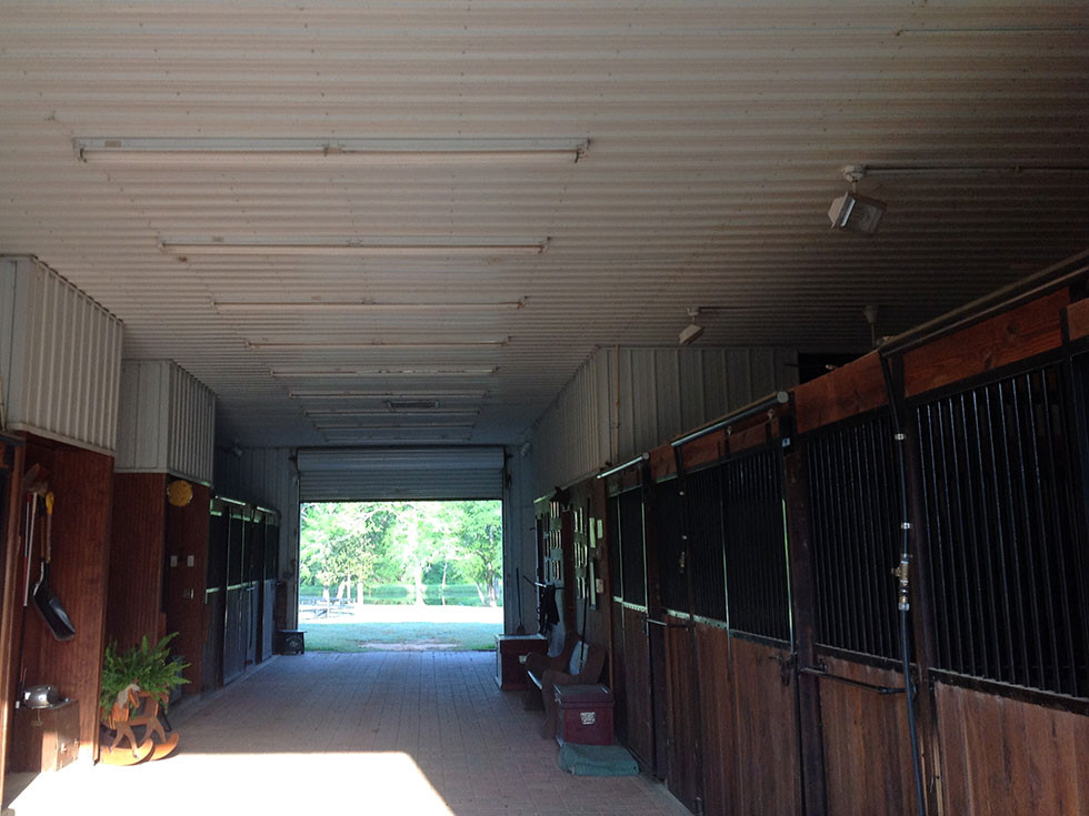 stables-first-flight-farm-florida.jpg