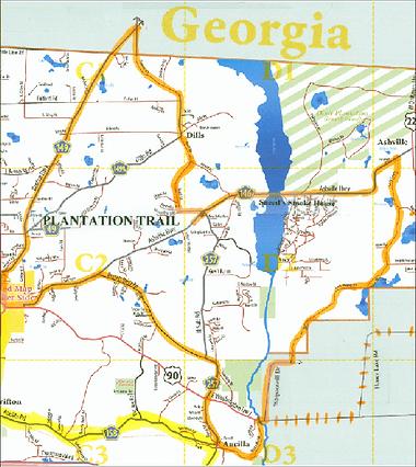 map-plantation-trail.png