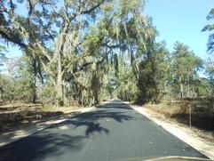 West-Lake-Road-Jefferson-County-Florida.