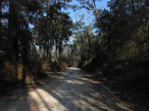 Grover-Road.jpg