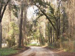 avalon-road-Jefferson-County.jpg