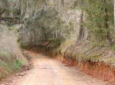 south-barber-hill-road.jpg