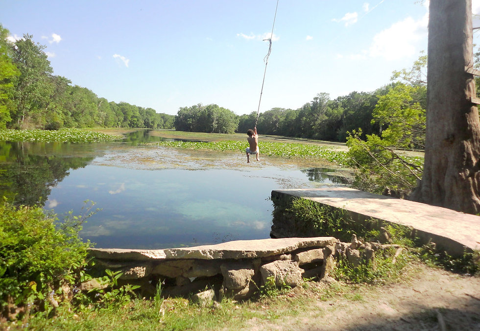swimming-in-the-wacissa-river.jpg
