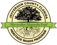 emblem-miccosukee-magnolia-trail.png