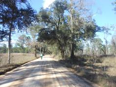 Grover-Road-Jefferson-County.jpeg