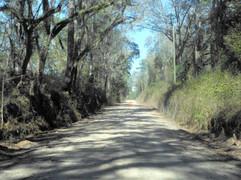 Cocroft-Road-Heritage-Roads.jpg