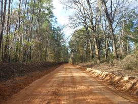 Avalon-Road-Jefferson-County-Florida.jpg