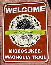DOT-sign-Miccosukee-Magnolia-Trail.jpg