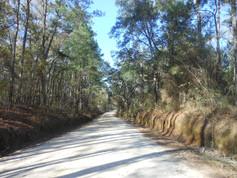 Brock-Road-Jefferson-County.jpg