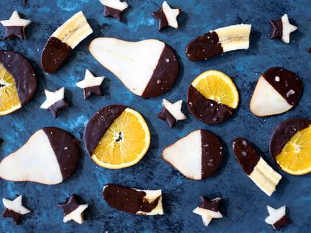 Navidad dulce navidad…. ¿Qué alimentos dejar de comer para evitar intolerancias?