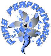 propeller Logo shiny.jpg