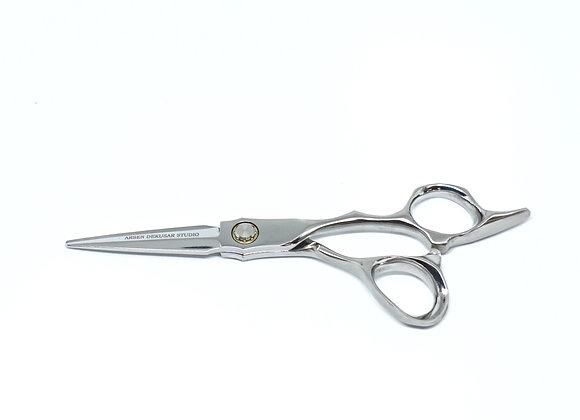 Ножницы CLASSIC