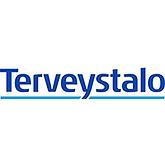 Terveystalo_200.png