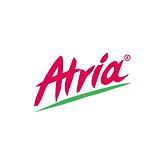 Atria_430.png
