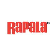 Rapala_430.png
