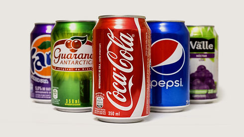 refrigerantes juntos.jpg