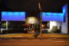 entrada-celeiro-1.jpg