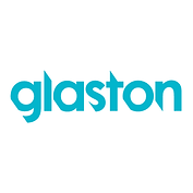 Glaston_430.png