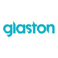 Glaston_430.png