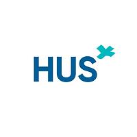 HUS_430.png