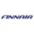 Finnair_430.png