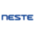 Neste_430.png