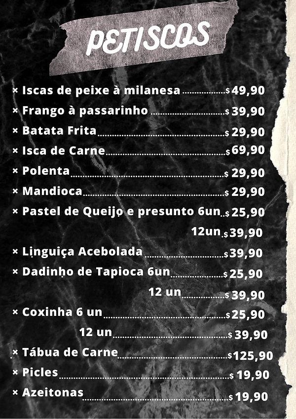 PETISCOS (1).jpg