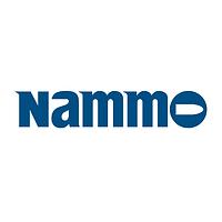 Nammo_430.png