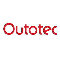Outotec_430.png